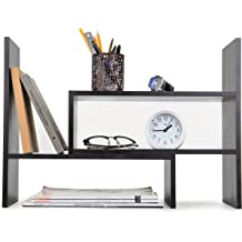 Rely2016 Iron Wire Cubicle Corner Shelf Space-Saving Metal Office Cubicle Corner Sundries Storage Rack Triangle Succulent Plant Caddy Shelf Floating Cubicle Wall Organizer Black