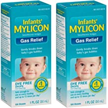 Ubuy India Online Shopping For mylicon in Affordable Prices