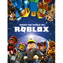 Ubuy India Online Shopping For roblox in Affordable Prices