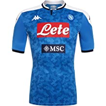 online store 17b17 fc4b2 Ubuy India Online Shopping For napoli in Affordable Prices.