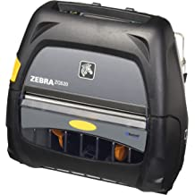 Ubuy India Online Shopping For zebra technologies in Affordable Prices