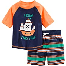 ca1aac342f2ce Swimwear For Boys - Buy Boys's Swimsuits Online at Ubuy India.