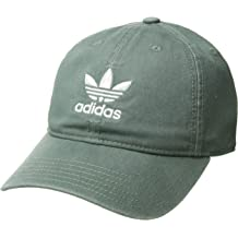 31bc130d91f5f Hats  Buy Caps For Men online at best prices in India - Ubuy India